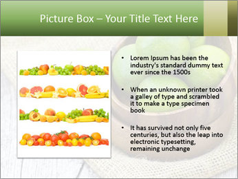 0000086848 PowerPoint Template - Slide 13