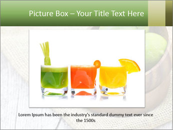 0000086848 PowerPoint Template - Slide 16