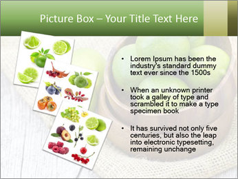0000086848 PowerPoint Template - Slide 17