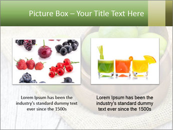 0000086848 PowerPoint Template - Slide 18