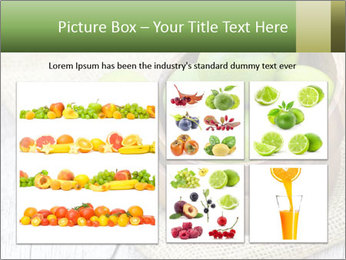 0000086848 PowerPoint Template - Slide 19