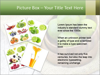 0000086848 PowerPoint Template - Slide 23
