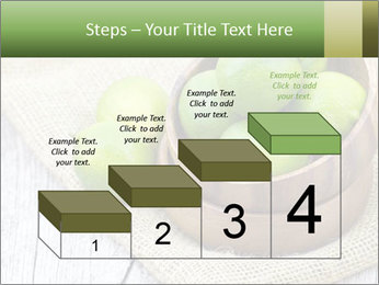0000086848 PowerPoint Template - Slide 64
