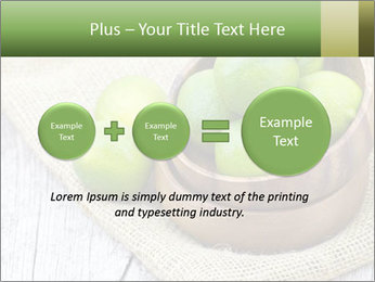 0000086848 PowerPoint Template - Slide 75