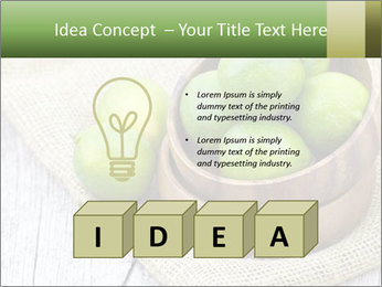 0000086848 PowerPoint Template - Slide 80