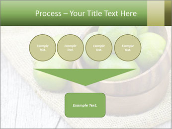 0000086848 PowerPoint Template - Slide 93