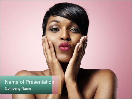 0000086849 PowerPoint Template