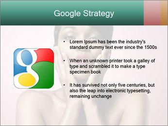 0000086849 PowerPoint Template - Slide 10