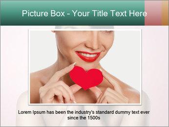 0000086849 PowerPoint Template - Slide 16