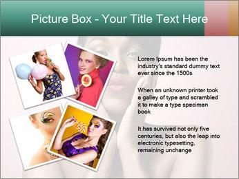 0000086849 PowerPoint Template - Slide 23