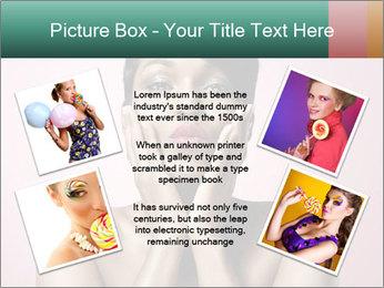 0000086849 PowerPoint Template - Slide 24