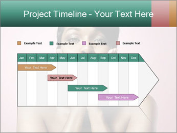 0000086849 PowerPoint Template - Slide 25