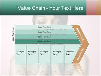 0000086849 PowerPoint Template - Slide 27