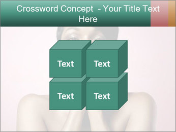 0000086849 PowerPoint Template - Slide 39