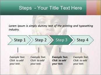 0000086849 PowerPoint Template - Slide 4