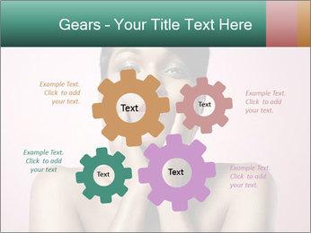 0000086849 PowerPoint Template - Slide 47