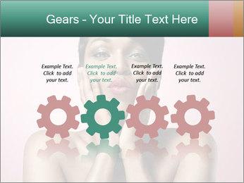 0000086849 PowerPoint Template - Slide 48