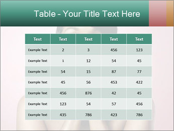 0000086849 PowerPoint Template - Slide 55