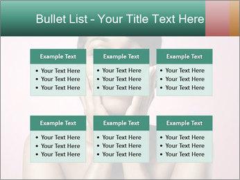 0000086849 PowerPoint Template - Slide 56