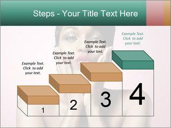 0000086849 PowerPoint Template - Slide 64