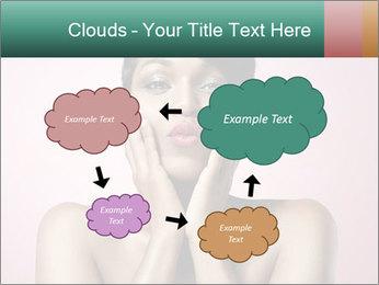 0000086849 PowerPoint Template - Slide 72