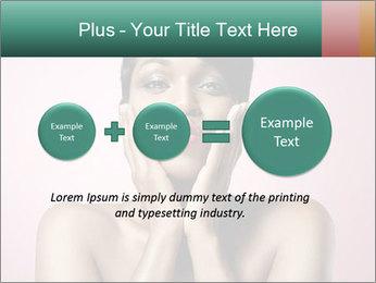 0000086849 PowerPoint Template - Slide 75