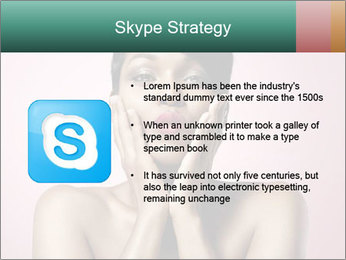 0000086849 PowerPoint Template - Slide 8