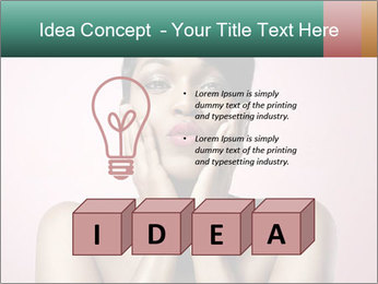 0000086849 PowerPoint Template - Slide 80