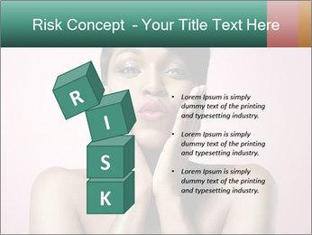 0000086849 PowerPoint Template - Slide 81