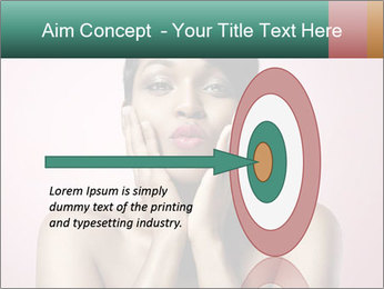 0000086849 PowerPoint Template - Slide 83