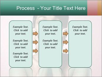 0000086849 PowerPoint Template - Slide 86