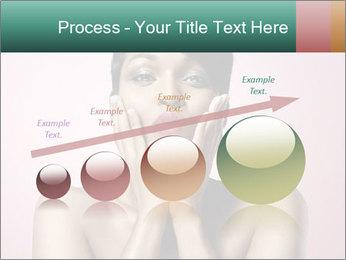 0000086849 PowerPoint Template - Slide 87