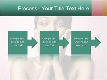 0000086849 PowerPoint Template - Slide 88
