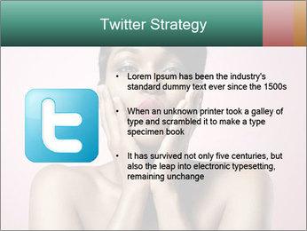 0000086849 PowerPoint Template - Slide 9