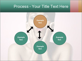 0000086849 PowerPoint Template - Slide 91