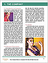 0000086849 Word Template - Page 3