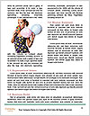0000086849 Word Template - Page 4