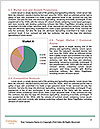 0000086849 Word Templates - Page 7