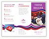 0000086850 Brochure Template