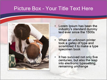 0000086850 PowerPoint Templates - Slide 13