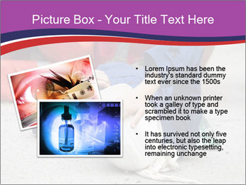 0000086850 PowerPoint Templates - Slide 20