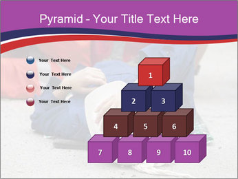 0000086850 PowerPoint Templates - Slide 31