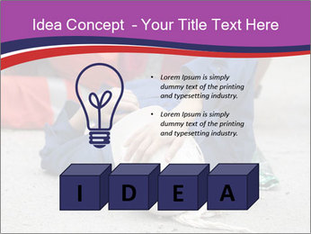0000086850 PowerPoint Templates - Slide 80