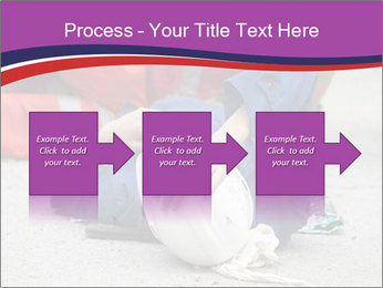 0000086850 PowerPoint Templates - Slide 88