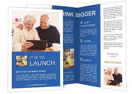 0000086851 Brochure Template