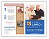 0000086851 Brochure Templates