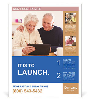 0000086851 Poster Template