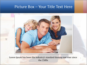 0000086851 PowerPoint Template - Slide 15