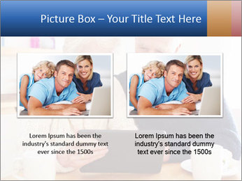 0000086851 PowerPoint Template - Slide 18