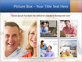 0000086851 PowerPoint Template - Slide 19